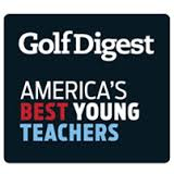 Donny Lee GD Best Young Teachers Logo