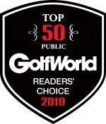 Readers Choice Award #2 In Florida
